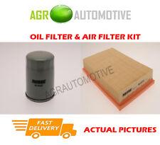 Kit de Servicio de Gasolina Aceite Filtro De Aire Para Opel Cavalier 1.8 90 BHP 1988-95
