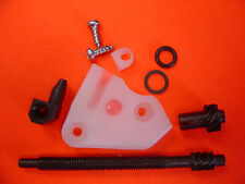 Husqvarna Chainsaw Chain Adjuster Kit 537044102 365 372 362XP 385 390 570 575