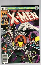 The X Men No 139 November 1980 Marvel Offers Encouraged Kitty Pride High Grade