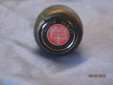 AUSTIN HEALEY    BRAND NEW  SPRITE OR MIDGET WOOD   GEAR KNOB   BU35