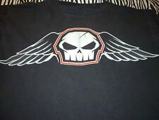 No Fear Shirt ( Used Size L ) Good Condition!!!