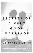 Secrets of a Very Good Marriage : Lessons from the Sea by Sherry Suib Cohen...