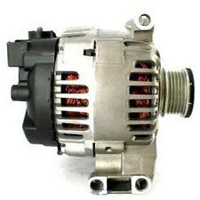 Lichtmaschine Generator Mercedes A-Klasse W169 B-Klasse W245 160 180 200 CDI