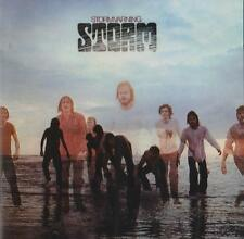 Storm - Stormvarning ( CD ) NEW / SEALED