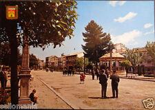 POSTAL DE BAEZA . PASEO DE JOSE ANTONIO . JAEN . ANDALUCIA . VER TIENDA CC3328