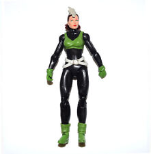 "Marvel Universe X - Men The Mohawk Rogue 3.75"" Loose Action Figure"