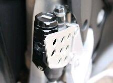 GSG Bremsflüssigkeitsbehälter hinten Honda CBR 1000 RR SC57 04-07 CBR1000 ABE