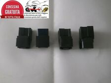 SERIE RELE RELAYS YAMAHA X MAX 125 250 05 08