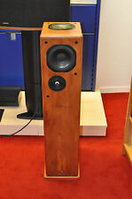 Original Castle Acoustics Howard High End Lautsprecher aus England - 1. Hand