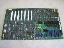 WARRANTY Mitsubishi GX21C N624E516H00 Board N624E5I6H00 GX2IC