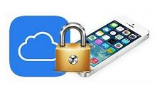 24/72H SUPPRESSION iCloud Remove ALL IMEI 70% succès