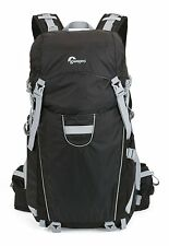 original Lowepro Photo Sport 200 AW ! Rucksack Fototasche PhotoSport 200AW