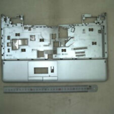 Samsung NP350V5C / NP355V5C Top Housing  BA81-17716A