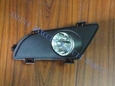 LH FRONT FOG DRIVING Light lamp Lighting FRT FOG For MAZDA MAZDA6 2003-2005