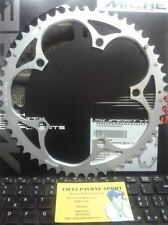 CORONA MICHE SUPERTYPE 53D DA 135 MM CAMPAGNOLO 9/10SP