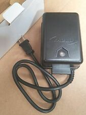 Malibu 45 Watt Low Voltage Outdoor Lighting Transformer w/ Photocell