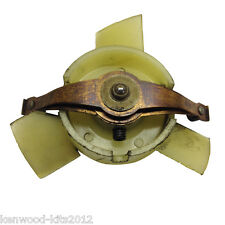 KENWOOD CHEF A701 701A A702 A703 A707 GOVERNOR MOTOR FAN WITH GRUB SCREW