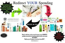 STOP USING CHEMICALS ON YOUR FACE AND BODY! THESE 100% NATURAL PRODUCTS WORK!
