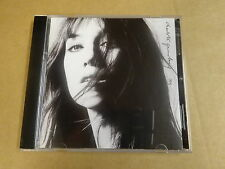 CD / CHARLOTTE GAINSBOURG - IRM