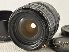 Canon EF 28-105mm F3.5-4.5 USM [EXCELLENT] from Japan (9283)