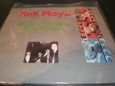 PINK FLOYD Doll's House Darkness vinyl LP unplayed