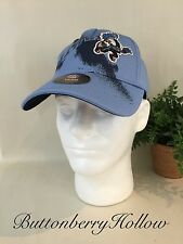 Tennessee Titans NFL Hat NFL Rush Zone Team Headgear Light Blue NEW One Size NWT