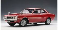 1/18 AUTOart 78783 1 18 Toyota Celica Coupe 1600gt TA22 Red - for