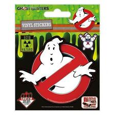 GHOSTBUSTERS-Acchiappafantasmi ADESIVI Stocking Filler di partito pags