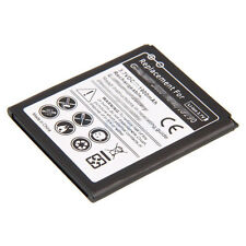 Internal Replacement Phone Battery 3.7V 1900mAh For Samsung Galaxy S3 Mini