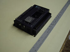 Siemens Simatic TI31DC Central Processing Unit
