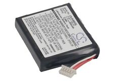 Li-ion Battery for Sony 3-281-790-02 NV-U83T NV-U93T NV-U92T NV-U73T NV-U53G NEW