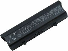 9-cell Laptop Battery for DELL INSPIRON 15 1525 1526 1545 GW240 GP952