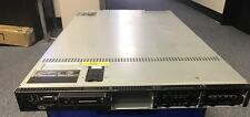 Dell PowerEdge R610 Barebone Chassis Server System / 2x PSU