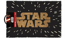 STAR WARS (LOGO) PAILLASSON GP85032