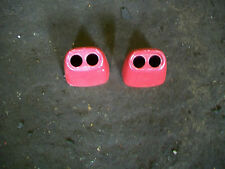 skoda octavia 2001 water jet covers