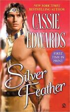 Silver Feather Signet Historical Romance