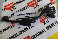 APRILIA TUAREG RALLY  125 250 85 AS 125 LEVA FRENO FRONT  BRAKE LEVER  8118157