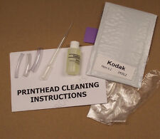 Kodak Hero 6.1 Printhead Cleaning Kit (Everything Included) 2435LZ
