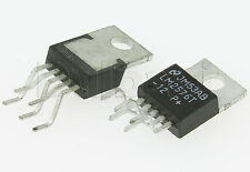 LM2576T-12 Original Pulled National Integrated Circuit