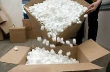 PVA Rig Foam Nuggets 10 Litre Box containing approx 1000 nuggets CARP