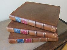 A VOYAGE OF DISCOVERY TO THE NORTH PACIFIC OCEAN, AND ROUND THE WORLD; 1798; 1st