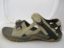 Merrell Kahuna 3 Mens Sandals  UK 12 US 13 EUR 46 REF 3524*