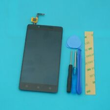 Full LCD Display Touch Screen Assembly For Lenovo A6000 K30-t/w K3-t/w A6010