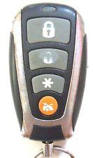 Pharaon starter car start transmitter keyless remote control clicker keyfob FOB