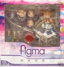 Used Max Factory figma Touhou Project Ibuki Suika Painted