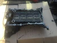 Genuine RANGE ROVER 4.2 Supercharged Engine Sump