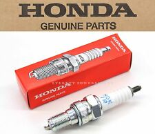 New Genuine Honda Spark Plug CRF250 CBR900RR 954 OEM NGK IMR8C-9H See Notes!Q174