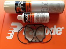 PASLODE SERVICE KIT FOR IM350 PLUS NAILER WITH CLEANER AND LUBRICATING OIL