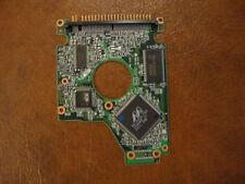 """Hitachi DK23DA-20F (A/A0G2 A/A)  AJ100 20gb 2.5"""" IDE PCB"""
