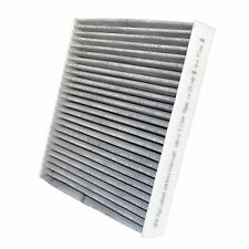 Cabin Air Filter for Nissan X-Trail 2005-2008, Mitsubishi Outlander 2009-2012